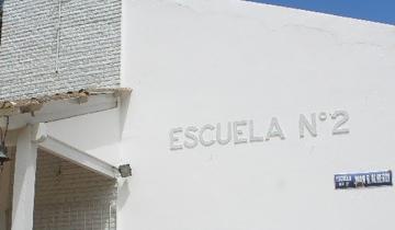 Imagen de La Provincia cerrará 39 escuelas rurales y varias son de la región