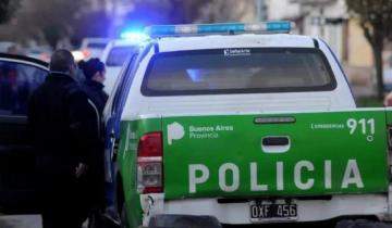 Imagen de Asesinan a mujer a golpes y puñaladas y detienen a un vecino