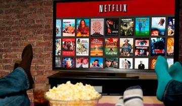 Imagen de Todos los estrenos de Netflix para agosto: las mejores series y películas que llegan