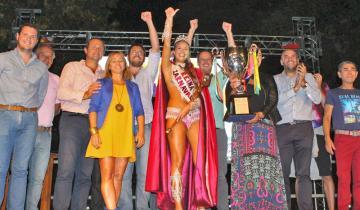 Imagen de Uno por uno, todos los ganadores del Carnaval del Sol 2018