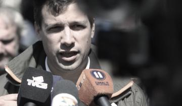 Imagen de Cómo fue que CABA, gracias a un decreto de Mauricio Macri, se apropió de los recursos coparticipables en detrimento de provincias más necesitadas
