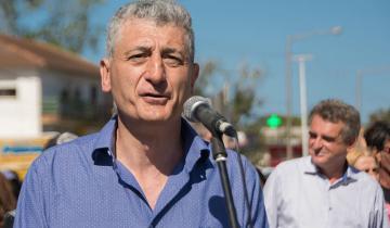Imagen de Barrera acusó a Vidal de discriminar a Villa Gesell