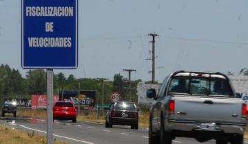 Imagen de Cómo detectar radares falsos y qué hacer ante una multa ilegal