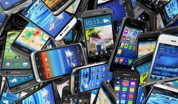 Imagen de En una semana dejarían de funcionar 17 millones de celulares