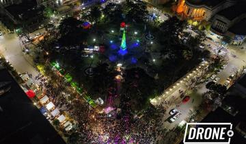 Imagen de La 5ª edición de la Fiesta de la Torta Argentina ya tiene fecha confirmada