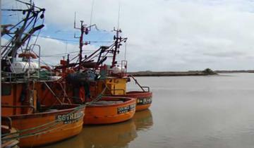 Imagen de Los 7 puntos principales del acuerdo con Provincia y el sector pesquero de General Lavalle