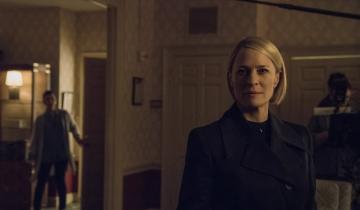 Imagen de House of Cards: la temporada final llegará recién a fin de año