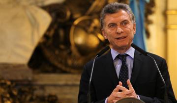 Imagen de Qué significa que Argentina ahora sea un mercado emergente