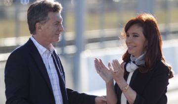 Imagen de No todo es Cristina o Macri, la nueva columna de Jorge Asís