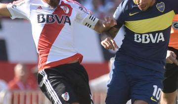 Imagen de Coronavirus en Argentina: la AFA anuncia el final de la temporada y no habrá descensos
