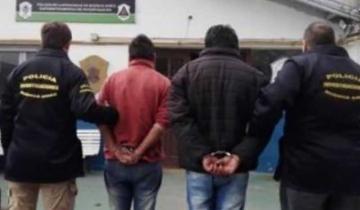 Imagen de Horror en Pinamar: nena de 12 años fue violada por su padrastro y el suegro