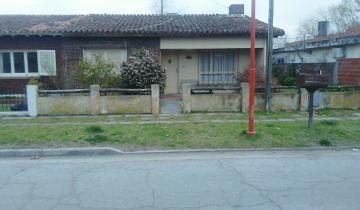 Imagen de El HCD de Tordillo ya funciona en su nueva sede