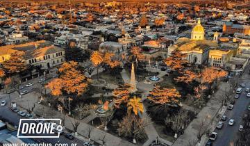Imagen de Día por día, las opciones en Dolores para las vacaciones de invierno