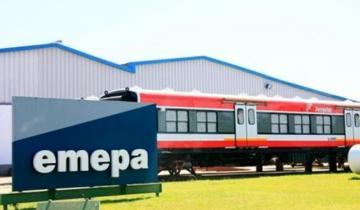 Imagen de Venció la conciliación y EMEPA echó a 56 trabajadores