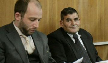 Imagen de Absolvieron a un ex policía acusado por el crimen de Natalia Melmann