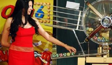 Imagen de Dos nuevos millonarios: acertaron los números del Quini 6 y ganaron casi 30 millones de pesos cada uno