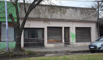 Imagen de Aparece muerto un vecino de 81 años en Ayacucho