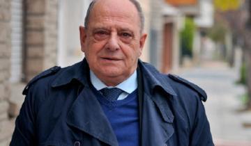 Imagen de El intendente de Mar del Plata negó haber aportado plata a la campaña de Cambiemos