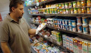 Imagen de Cuáles son las marcas de té y leche en polvo que fueron prohibidas para su venta
