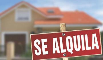 Imagen de Los alquileres en la Costa Atlántica aumentaron un 25% respecto a enero de 2018
