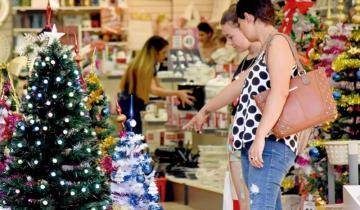 Imagen de Menos regalos: las ventas navideñas cayeron un 3% respecto de 2018