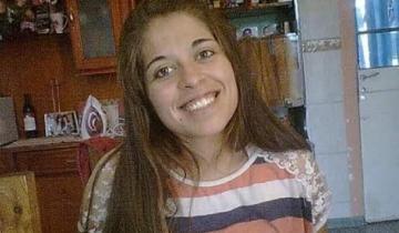 Imagen de Apareció la mujer que había desaparecido en Villa Gesell