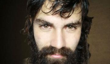 Imagen de Se cumple un año de la desaparición de Santiago Maldonado