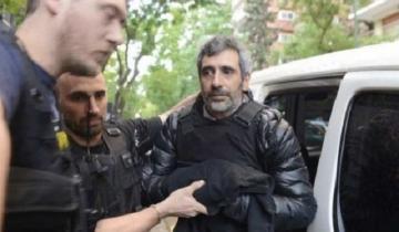 Imagen de Detuvieron a ex funcionarios y a empresarios en una causa por corrupción