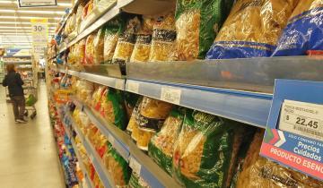 Imagen de Relevamiento de los Precios Esenciales en la región: poca oferta, poco alivio