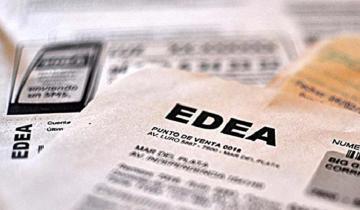 Imagen de Nuevo tarifazo: para compensar la inflación, Vidal autorizó otro aumento de luz en la Provincia