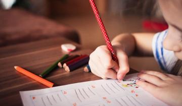 Imagen de Capacitarán a docentes de la Provincia con material elaborado en Dolores