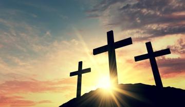Imagen de Semana Santa: por qué razón este año cae en abril