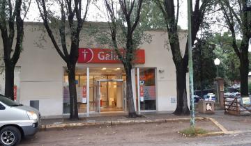 Imagen de Pinamar: hackearon cuentas de clientes del banco Galicia y transfirieron importantes sumas de dinero