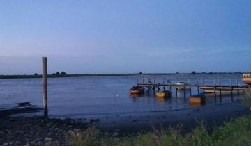 Imagen de La Municipalidad de General Lavalle apuesta al ecoturismo: claves y secretos de una idea innovadora
