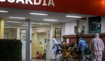 Imagen de Se sumaron otras 11 muertes y ya son 1.654 los fallecidos por Coronavirus en Argentina