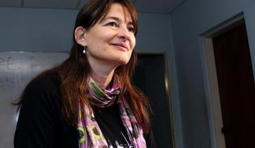 Imagen de La Provincia destinará a Dolores un fondo para atender víctimas de violencia de género