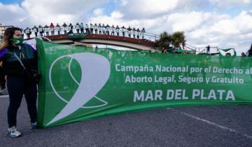Imagen de Mar del Plata: la Cámara Federal dejó sin efecto la cautelar contra la IVE y ordenó archivar la causa
