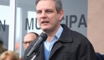 Imagen de Elecciones 2019: en Madariaga ganó Santoro y en el Frente de Todos será candidato González