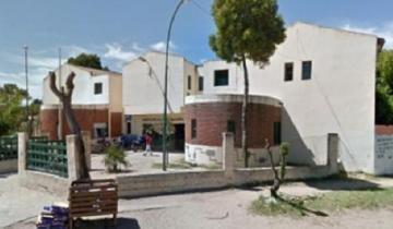 Imagen de Grave denuncia: separan a un docente en Villa Gesell por presunto acoso sexual