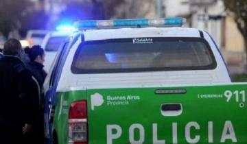 Imagen de Cinco policías de Madariaga irán a juicio oral por la muerte de un detenido