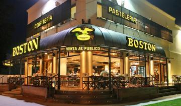 Imagen de Inédito: tras los despidos en La Boston de Mar del Plata, los dueños proyectan abrir nuevos locales