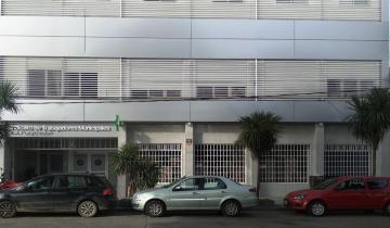 Imagen de Mar del Plata: empleados municipales iniciaron un paro de 72 horas