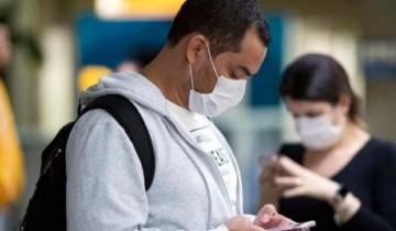 Imagen de Coronavirus: las notificaciones de asignación de turnos de vacunación llegarán también por WhatsApp