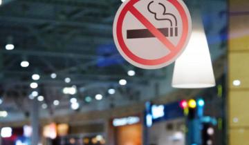 Imagen de 31 de mayo: por qué es el Día Mundial sin Tabaco