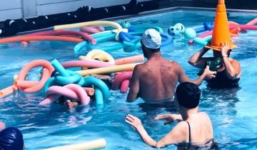 Imagen de Coronavirus: Mar del Plata habilitará gimnasios, natatorios y salones de yoga