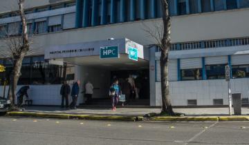 Imagen de Coronavirus en Mar del Plata: una mujer de 94 años es la 51ª víctima fatal por la pandemia