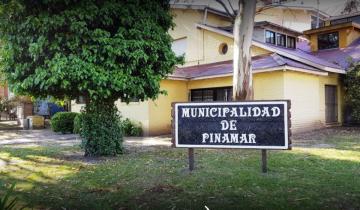 Imagen de Pinamar: la municipalidad busca cubrir 5 vacantes laborales