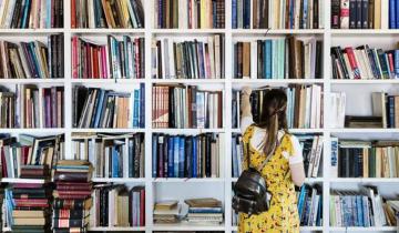 Imagen de Por qué se celebra hoy el Día Internacional del Libro y del Derecho de Autor