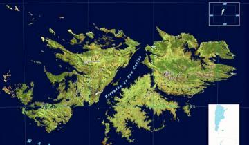 Imagen de Por qué el 10 de junio es el Día de la Afirmación de los Derechos Argentinos sobre las Islas Malvinas