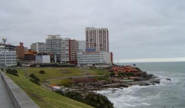 Imagen de Tercer día seguido con muertes por Coronavirus en Mar del Plata: fallecen otras cuatro personas